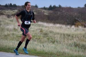Hele-Marathon-Berenloop-2017-(1623)