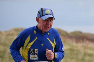Foto's hele marathon Berenloop 2017 deel 5