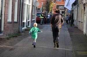 Jeugdloop-Berenloop-2017-(462)