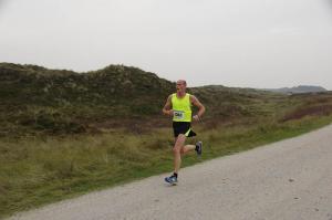 Kleintje-Berenloop-2017-10-Kilometer-(166)