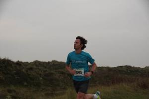 Kleintje-Berenloop-2017-10-Kilometer-(172)