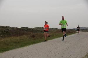 Kleintje-Berenloop-2017-10-Kilometer-(181)