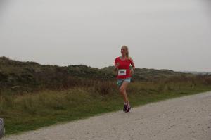 Kleintje-Berenloop-2017-10-Kilometer-(192)