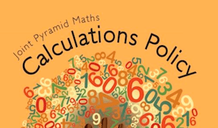 Maths Calculations Policy