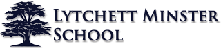 Lytchett Minster School