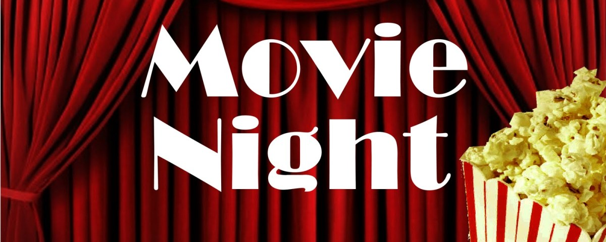 movienight-picture-from-internet