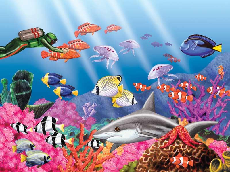Undersea_World_