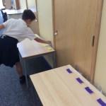 School Council Elections