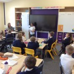 School Council Elections