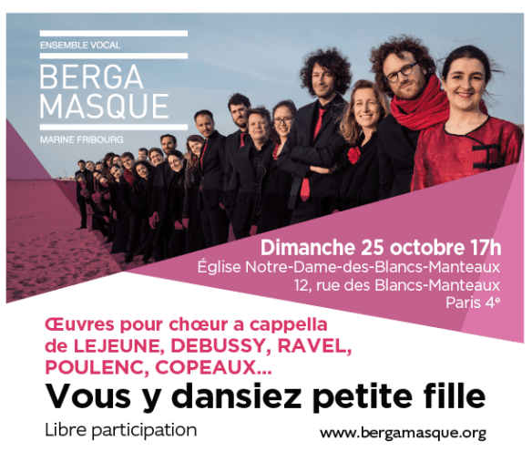 AFFICHE email Septembre2015
