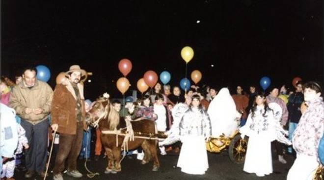 Santa Lucia è Arrivata Storia E Leggende Della Più Amata