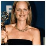Helen HuntAcademy Award winning actress