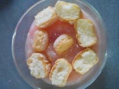 délice nectarine 2