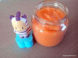 fraise rhubarbe poire vanille - bergamote family (2)
