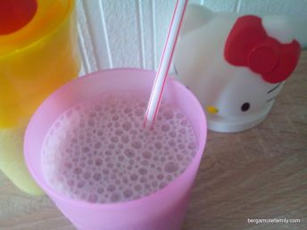 milk-shake banane cassis - bergamote family (6)