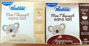 dessert sans lait modilac - bergamote family (5)