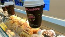 miss cookies coffee dijon - bergamote family (3)