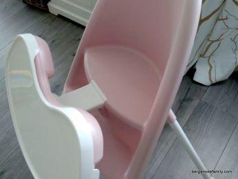 chaise haute Babybjörn - bergamote family (6)