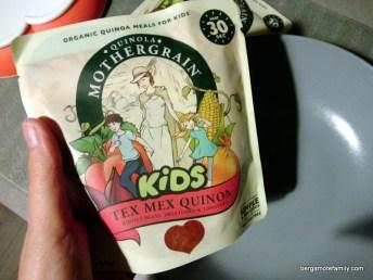 quinola mothergrain quinoa - bergamote family (2)