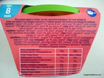 grandeur nature plat bébé bio - bergamote family (3)