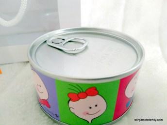 cadeau maitresse - bergamote family (2)