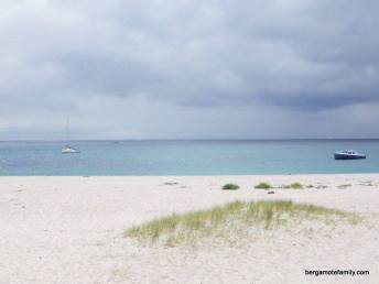 vacances guidel plages groix - bergamote family (3)