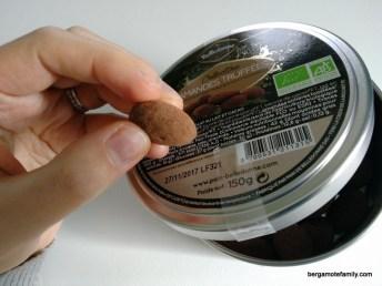 chocolat-noel-bio-belledonne-bergamote-family-1