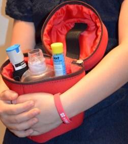Trousse-antidote-InMouV-Bracelet-allergie-allergN