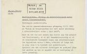 A-1176 Ec 10 Slettenparken. Forslag om forlystelsespark under navnet Bergensparken 2. des 1969_1_web