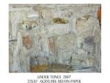 <h5>Under Tones 2007</h5>