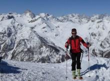 Skitouren-Valle-Maira_2