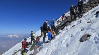 Skitour-Ararat-11