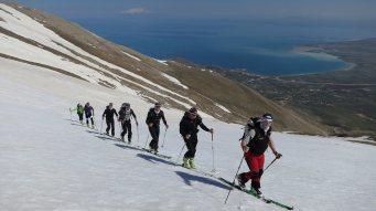 Skitour-Ararat-2