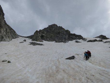 Bergtour-Adamello_33