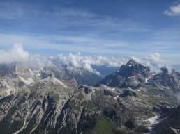 Klettern-Grosse-Zinne_2013-21