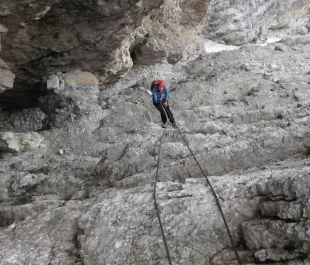 Klettern-Grosse-Zinne_2013-25