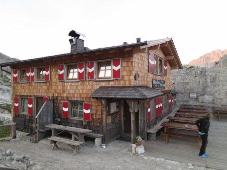 Klettern-Sextner-Dolomiten_01