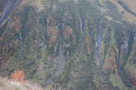 Anstieg Normalweg Hochfeilerhütte