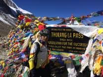 Annapurna-Circuit-Trek_Bergerlebnis-2