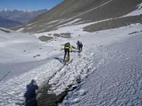 Annapurna-Circuit-Trek_Bergerlebnis-3