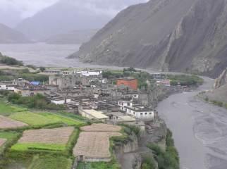 Annapurna-Circuit-Trek_Bergerlebnis-5