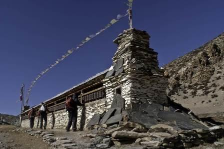 Annapurna-Circuit-Trek_Bergerlebnis-8