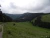 stollenbacher071