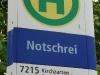 stollenbacher080