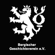 Bergischer Geschichtsverein e.V.