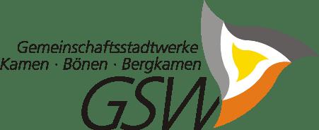 Falsche Inkassoschreiben der GSW