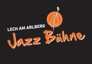 Jazzbühne Lech 2016