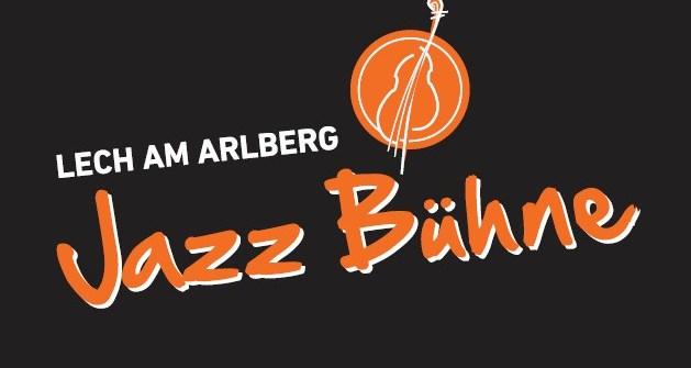 Jazzbühne Lech