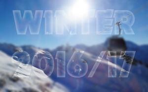 Willkommen im winter 2016 2017 in Lech am Arlberg mit den Bergland Appartements Ferienwohnungen