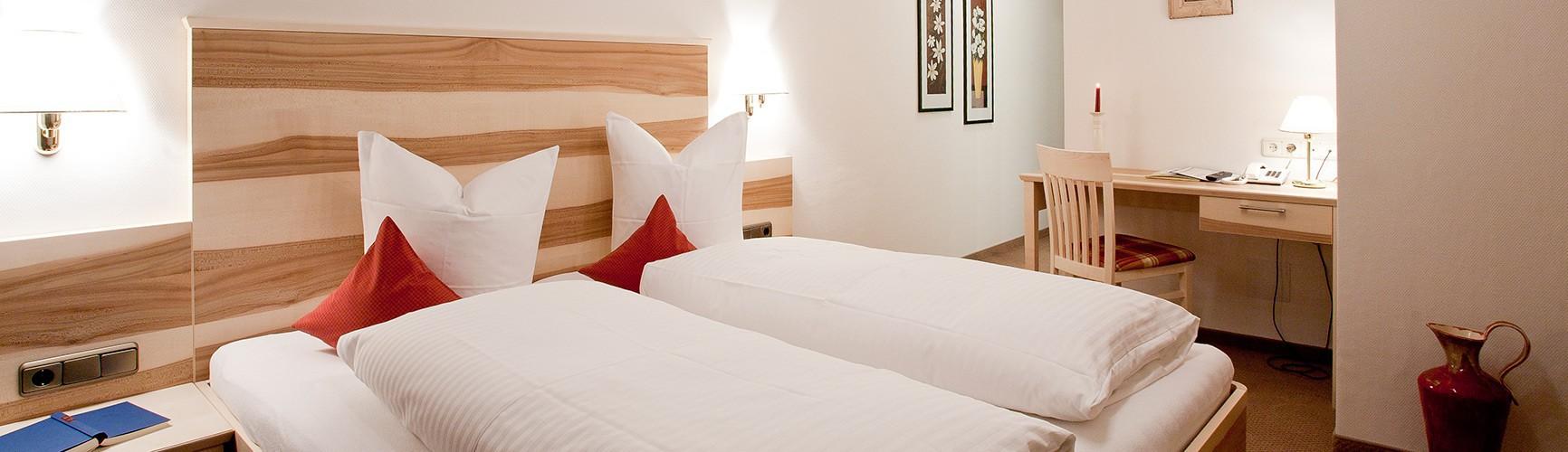 bergland appartement *** | komfortable appartements und ... - Garagen Apartment Gastezimmer Bilder